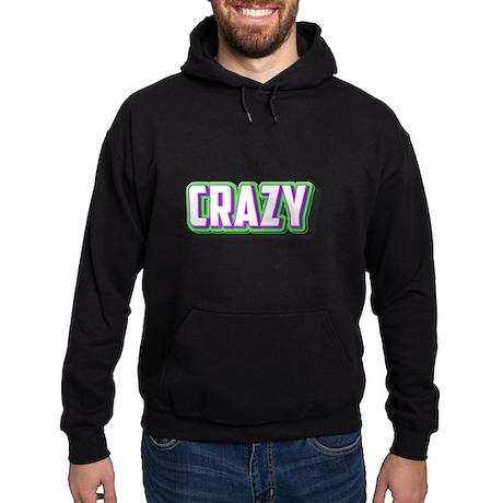 Soar with Romney Women's Dark T-Shirt