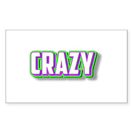 Soar with Romney Sticker (Rectangle 50 pk)