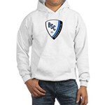 BSC Hooded Sweatshirt