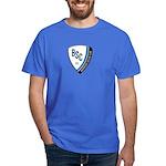BSC Dark T-Shirt