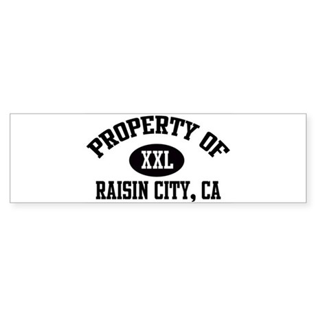 raisin city Browse raisin city ca real estate listings to find homes for sale, condos, commercial property, and other raisin city properties.