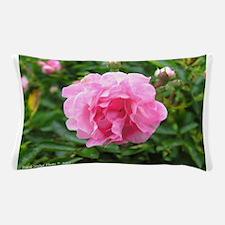 LOOVELY FLOWER Pillow Case