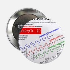 "The Wave Equation 2.25"" Button"