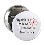 Physicists Train To Be Quantum Mechanics 2.25