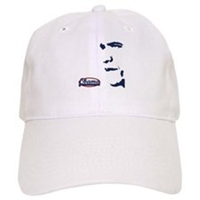 Victory for Obama Baseball Cap
