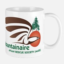 Cool Marscomoxvalley Mug