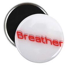dslr_setting.png Leather Card Holder