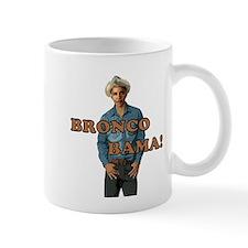 BRONCO BAMA!... aka Bronco Bomma & Bronco Obama Mu