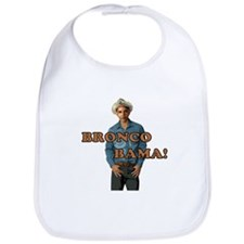 BRONCO BAMA!... aka Bronco Bomma & Bronco Obama Bi