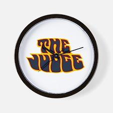 thejudge.png Wall Clock