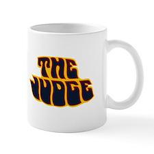 thejudge.png Mug