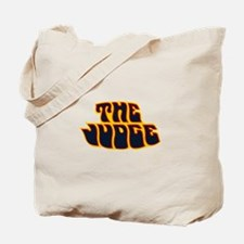 thejudge.png Tote Bag
