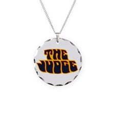 thejudge.png Necklace
