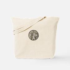 templarcoincopy.png Tote Bag