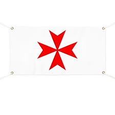 redcrossmaltese.png Banner
