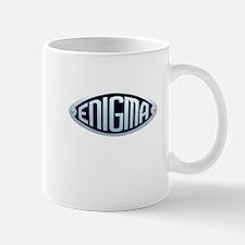enigma.png Mug