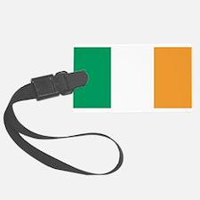 Ireland.png Luggage Tag