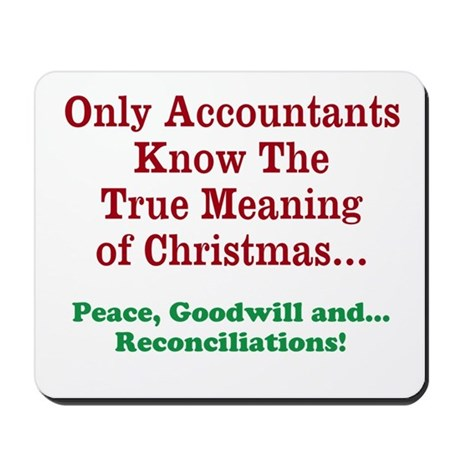 Image Result For Accounting Is Not Boring