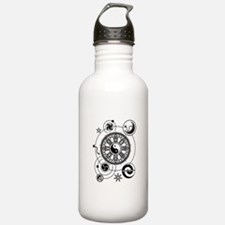 Monyou all 1 Water Bottle