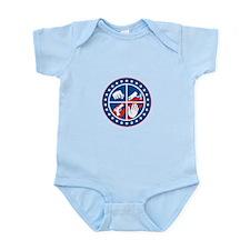 logo_security_fist_hand_cctvgun_EPS10.png Infant B