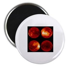 Stars/Galaxies Magnet