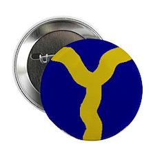 Carolingia Button