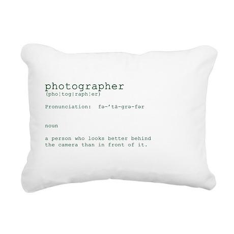 Photographer-definition-1-1.png Rectangular Canvas