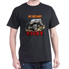 MyMommyRocks2.png T-Shirt