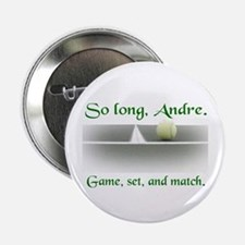 So Long Andre Button