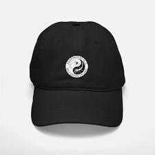 Aquaponics No Ka Oi Baseball Hat
