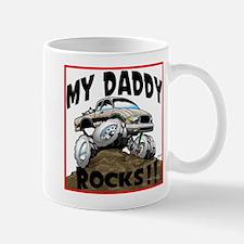 ToyotaDaddyRocks.png Mug