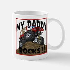 MyDaddyRocks2.png Mug