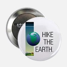"TOP Hike the Earth 2.25"" Button"