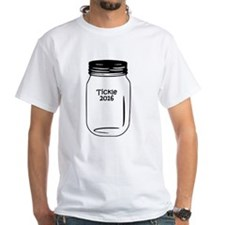 Tickle 2016 Jar Shirt