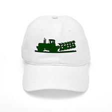 Farming Baseball Cap