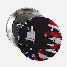 """Obama Again! 2.25"""" Button"""