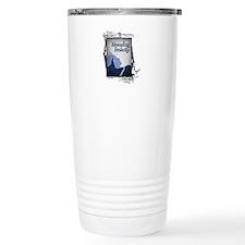 Cute Wct Travel Mug