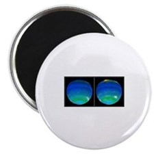 Planet pictures Magnet