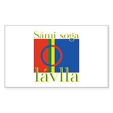 Karma Savings and Loan Dry Erase Board