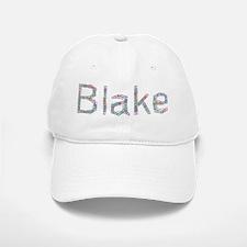 Blake Paper Clips Baseball Baseball Cap