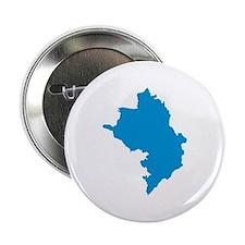 """Azerbaijan map 2.25"""" Button"""
