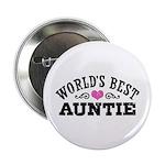 World's Best Auntie 2.25