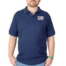 Unique Primed for destruction T-Shirt