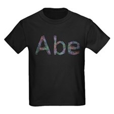 Abe Paper Clips T