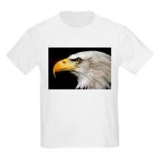 American Bald Eagle T-Shirt
