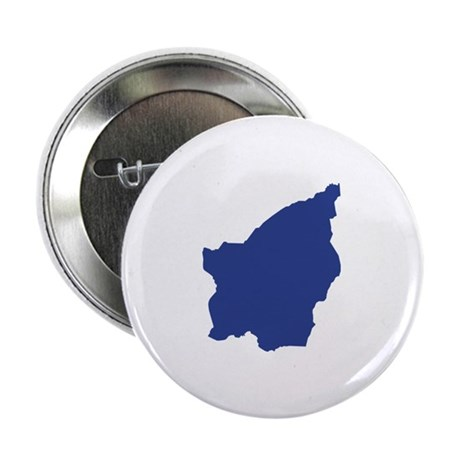 "San Marino map 2.25"" Button (100 pack)"