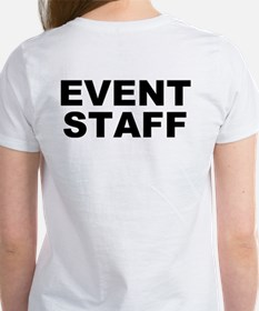 eventstaff T-Shirt
