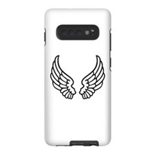 US Army Armor iPhone 5 Case