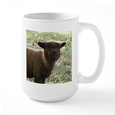 A Cutie Mug