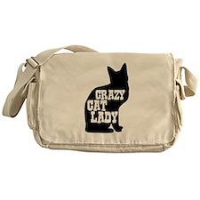 CCL.png Messenger Bag